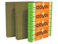 Теплоизоляция IZOVOL КВ-150