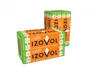 Теплоизоляция IZOVOL СТ-60